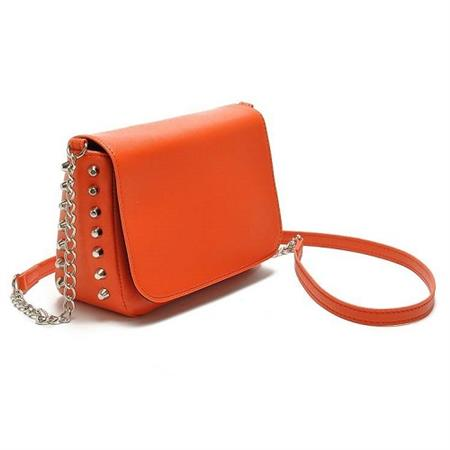 Casual Studded Sling Bag | Women Shoes & Bags Fashion Online ...