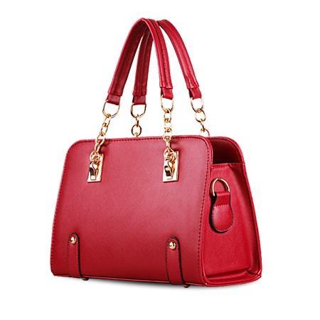Korean Style Shoulder Bag  09ee647a75
