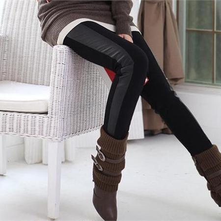 Leggings foto